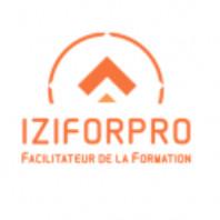 iziforpro.png